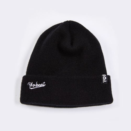 RIVER SIDE BEANIE